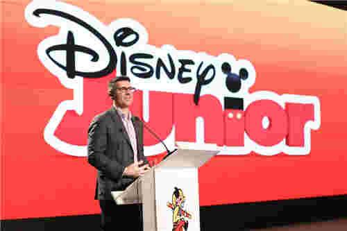 大师班  迪士尼、索尼等大咖教你做动画