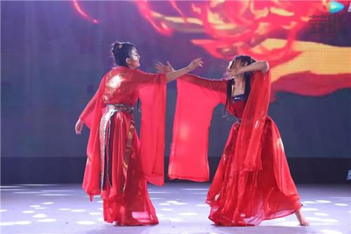 第十五届中国COSPLAY超级盛典总决赛获奖名单出炉 漫展 第17张