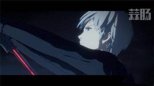 《人间失格》剧场版动画PV 花泽香菜担任女主声优 动漫 第3张
