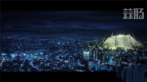 《人间失格》剧场版动画PV 花泽香菜担任女主声优 动漫 第4张