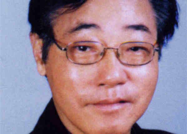 《葫芦娃》导演 中国剪纸动画创始人之一胡进庆去世