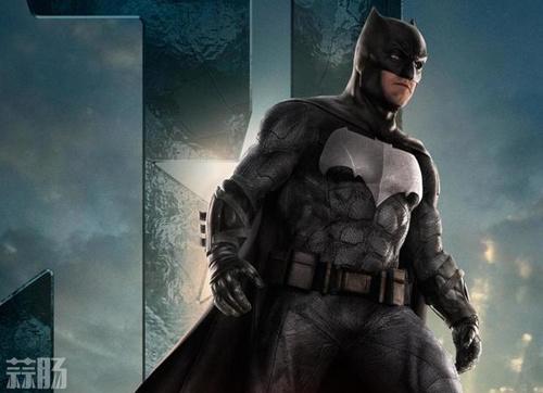 《暮光之城》男主角罗伯特·帕丁森有望出演新一代蝙蝠侠 动漫 第3张