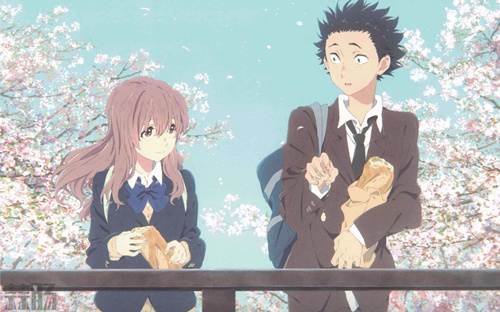 在你看过的日本动漫里,结局最遗憾的是哪部动漫? 动漫 第2张