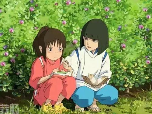 在你看过的日本动漫里,结局最遗憾的是哪部动漫?