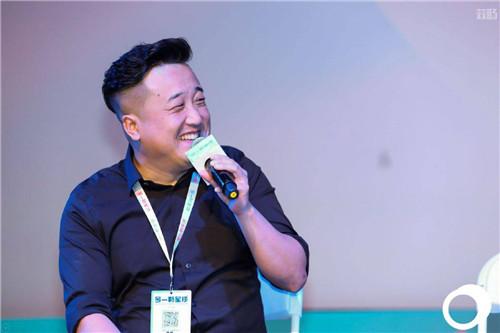 52TOYS与未来事务管理局开启战略合作助力中国科幻 模玩 第8张