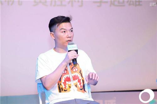 52TOYS与未来事务管理局开启战略合作助力中国科幻 模玩 第9张