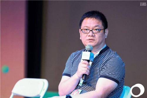 52TOYS与未来事务管理局开启战略合作助力中国科幻 模玩 第10张