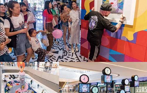 2019 CIPE深圳国际潮流玩具展 漫展 第7张