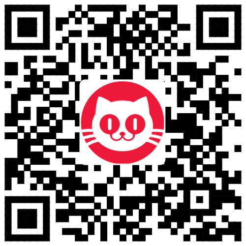 2019 CIPE深圳国际潮流玩具展 漫展 第9张