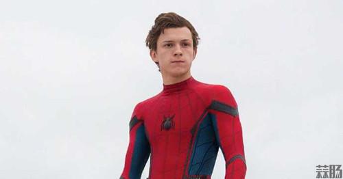 蜘蛛侠确定将退出漫威电影宇宙 荷兰弟将继续演蜘蛛侠