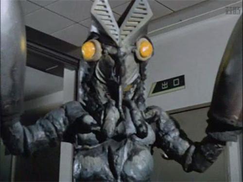 全球限定300款Threezero X 大山龙 限定版巴尔坦星人1/6雕塑公开 模玩 第3张