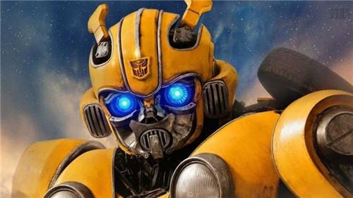 派拉蒙正制作《变形金刚》前传动画电影 《玩具总动员4》导演加盟 变形金刚 第4张
