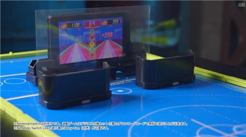 """Takara Tomy推出""""瓶盖革命""""弹射瓶盖联动Switch 模玩 第3张"""